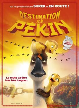 destinationpekin