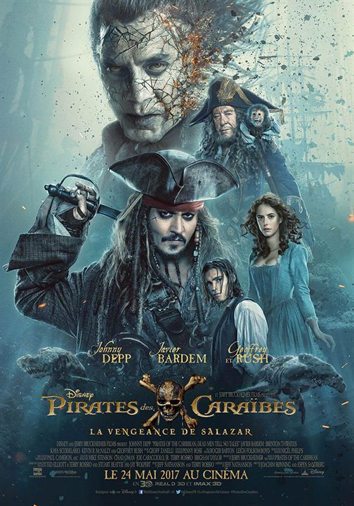 piratesdescaraibesvengeance